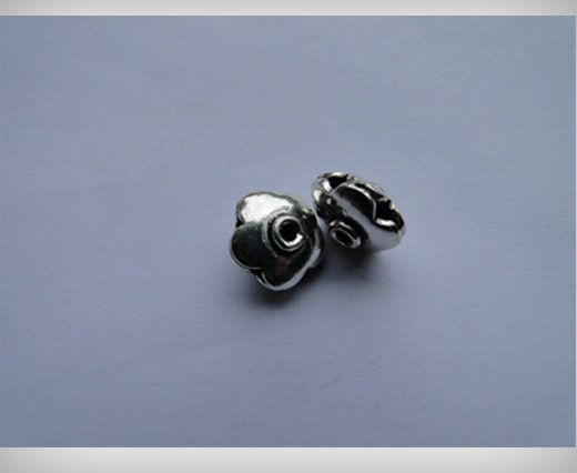 Antique Small Sized Beads SE-2160