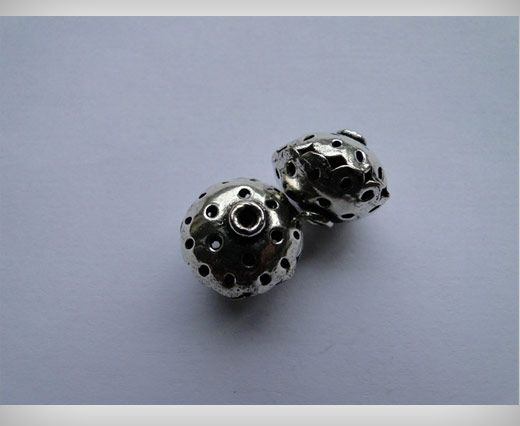 Antique Small Sized Beads SE-2163