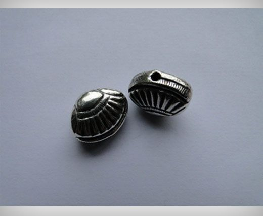 Antique Small Sized Beads SE-2164