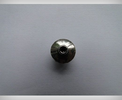 Antique Small Sized Beads SE-2165
