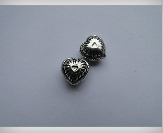 Antique Small Sized Beads SE-2357