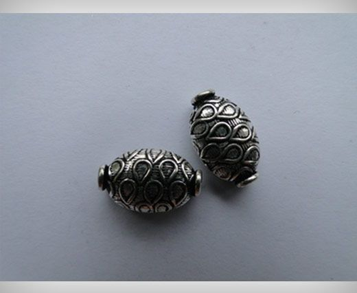 Antique Small Sized Beads SE-2372