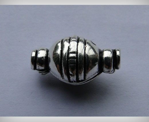 Antique Small Sized Beads SE-1696