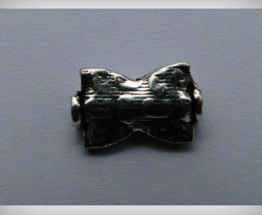 Antique Small Sized Beads SE-1150