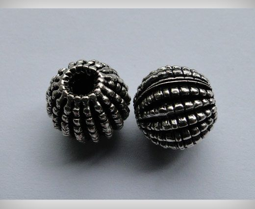 Antique Small Sized Beads SE-1168