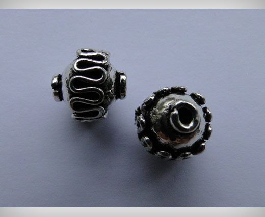 Antique Small Sized Beads SE-1210