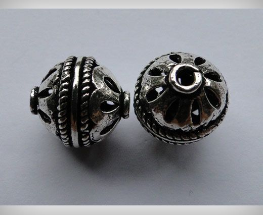 Antique Small Sized Beads SE-1235