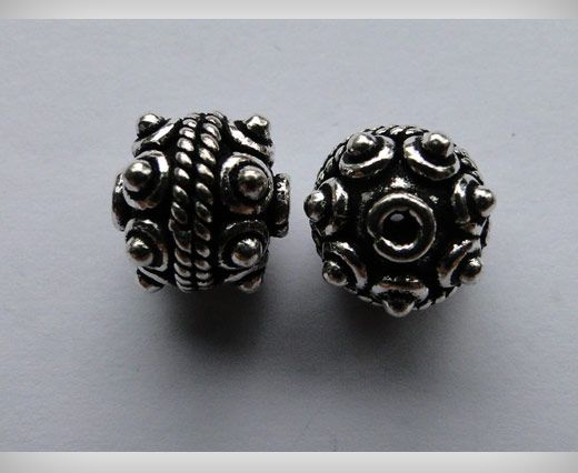 Antique Small Sized Beads SE-1243