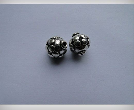 Antique Small Sized Beads SE-1999