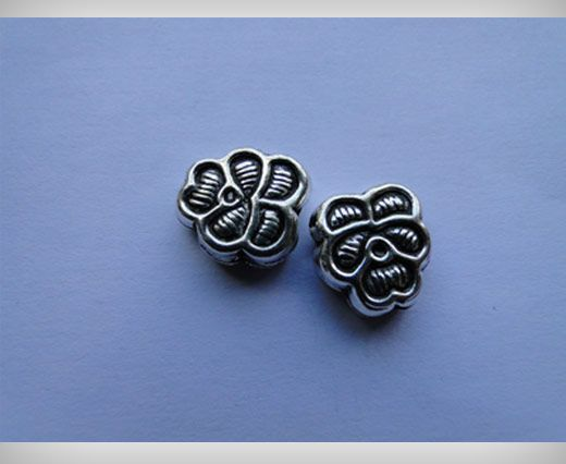 Antique Small Sized Beads SE-2021