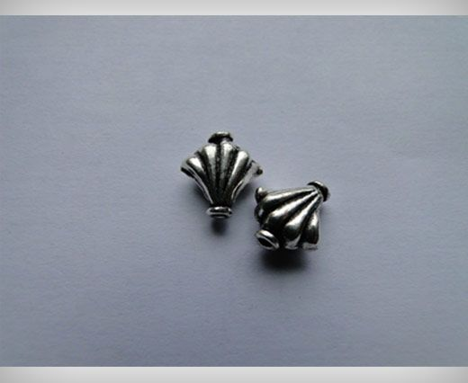 Antique Small Sized Beads SE-2082