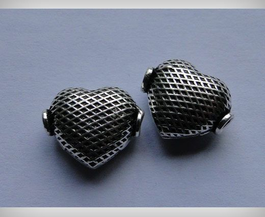 Antique Small Sized Beads SE-2084