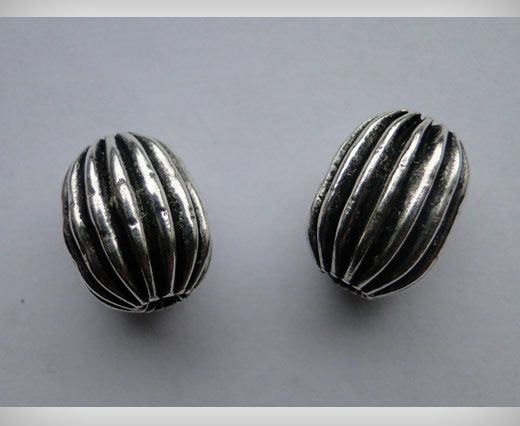 Antique Small Sized Beads SE-1093