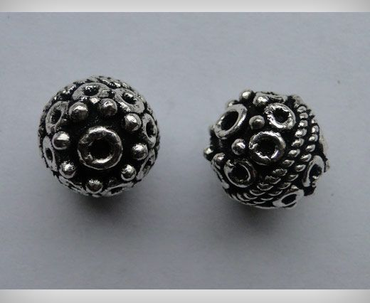 Antique Small Sized Beads SE-1102