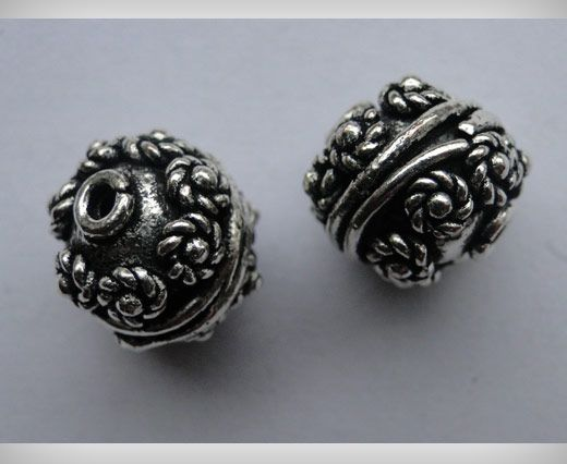 Antique Small Sized Beads SE-1104