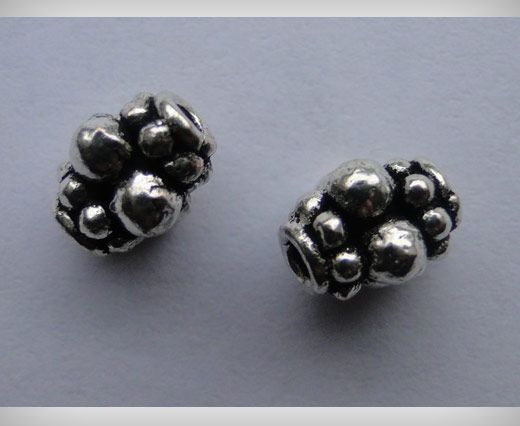 Antique Small Sized Beads SE-1110