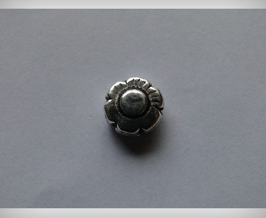 Antique Small Sized Beads SE-955