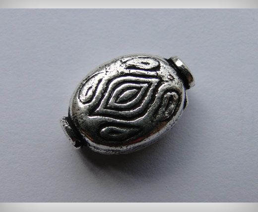 Antique Small Sized Beads SE-966