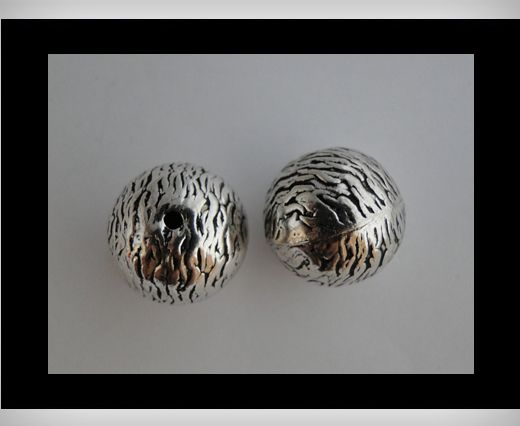 Antique Small Sized Beads SE-2582