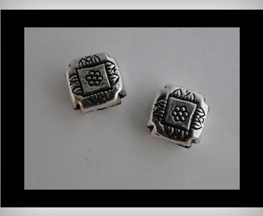 Antique Small Sized Beads SE-2593