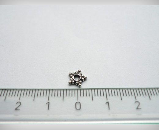 Beads SE-3033