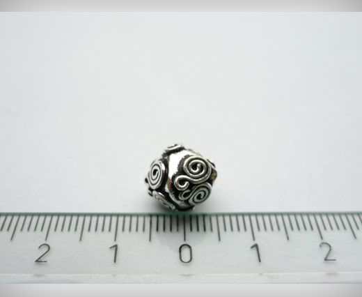 Beads SE-3060