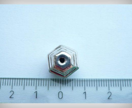 Beads SE-3234