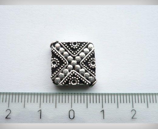 Beads SE-3284