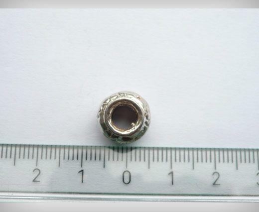 Beads SE-3300