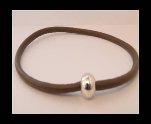 Bracelet- Eternal-1