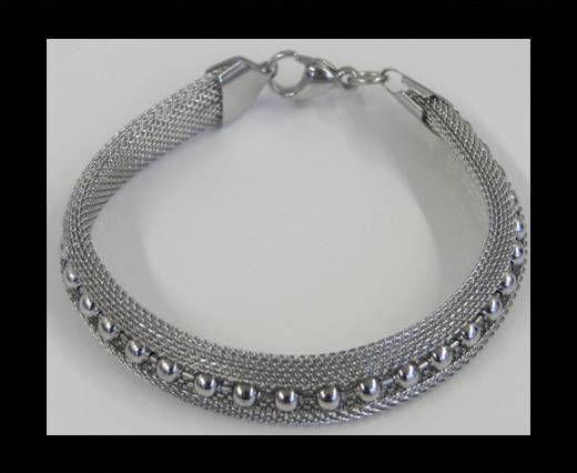 Bracelets-number 8