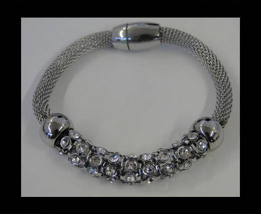 Bracelets-number 9