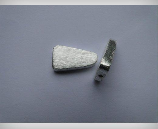 Brush Beads SE-1484