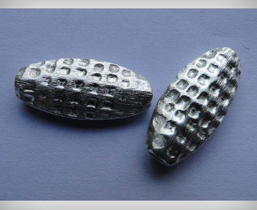 Brush Beads SE-1939