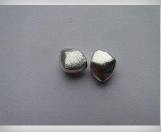Brush Beads SE-2208