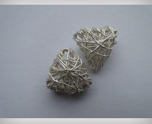 Brush Beads SE-2271