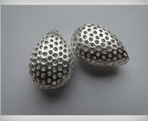 Brush Beads SE-2098