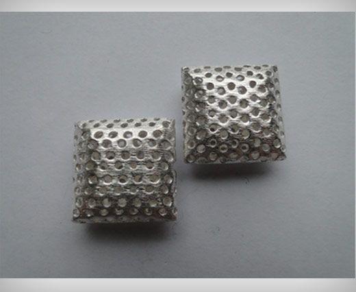 Brush Beads SE-2099