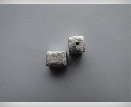 Brush Beads SE-2189