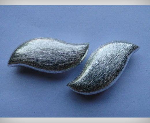 Brush Beads SE-1921