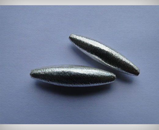 Brush Beads SE-2025