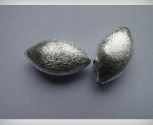 Brush Beads SE-2286