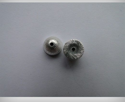 Brush Beads SE-2287