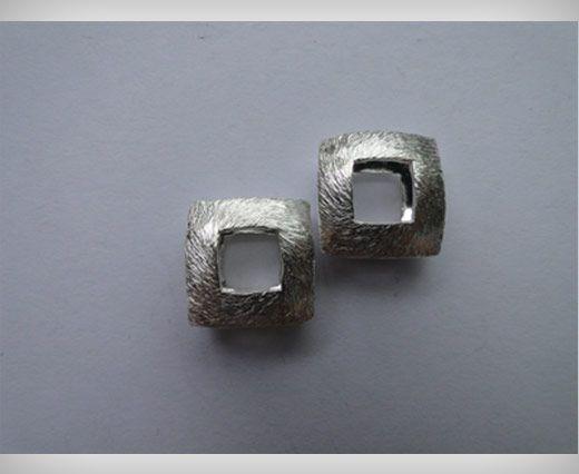 Brush Beads SE-2295