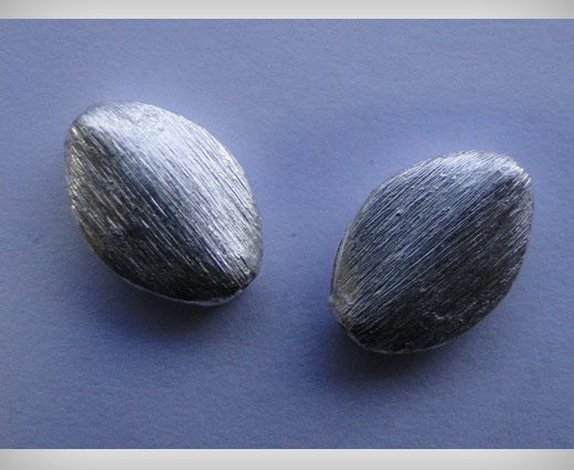 Brush Beads SE-2419