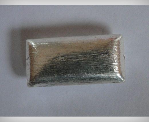 Brush Beads SE-910