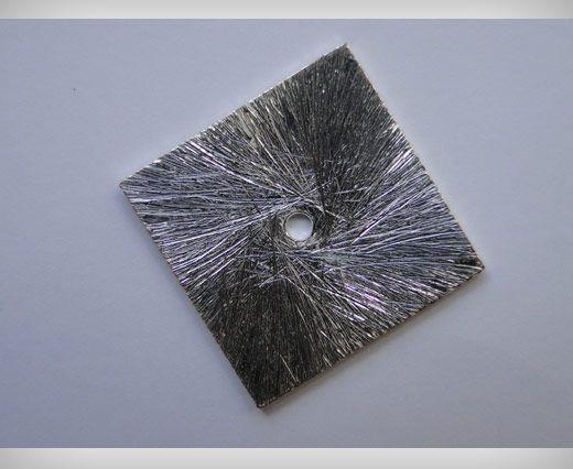 Brush Chips SE-785