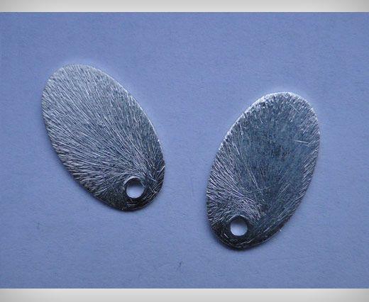 Brush Chips SE-1131