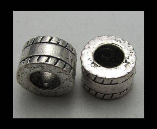 Zamac-Beads-CA-3336