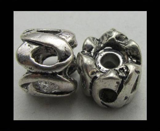 Zamac-Beads-CA-3337